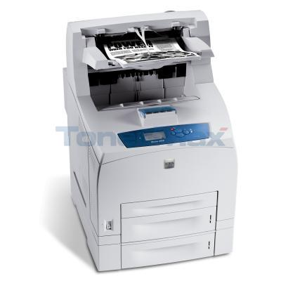 Xerox Phaser 4510-DX